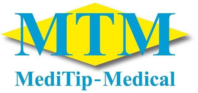 MediTip-Medical MTM